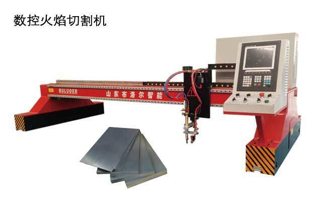 Have you chosen the right CNC cutting machine model (1)