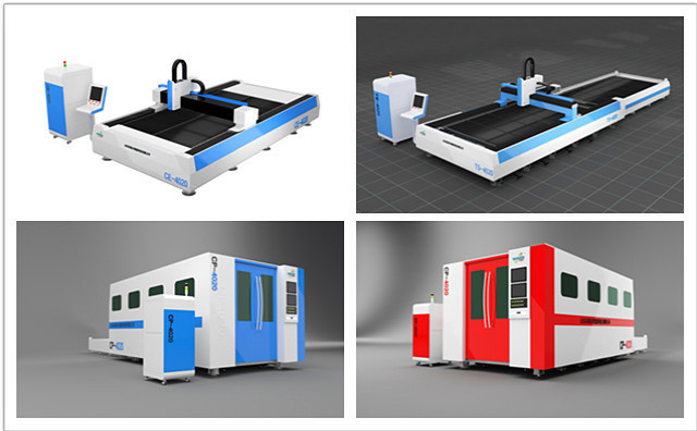 How to achieve laser cutting machine focusing, 50% of users do not know! (1)